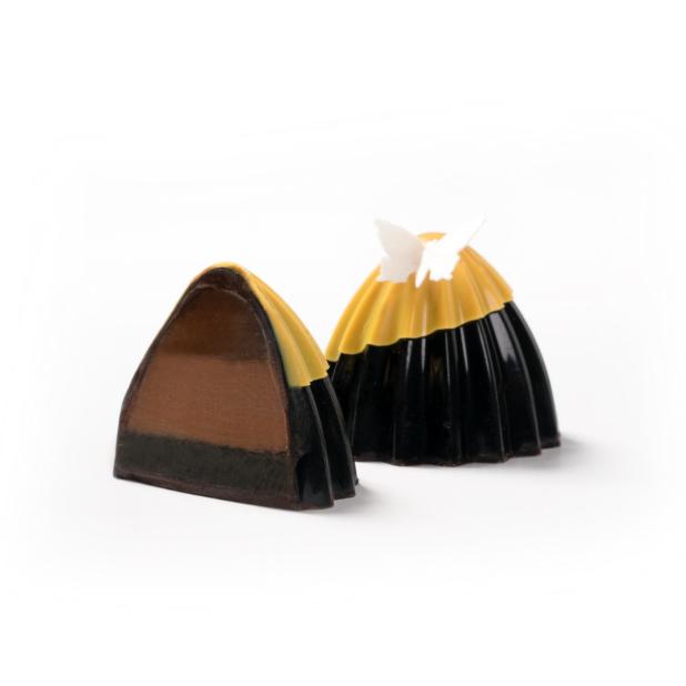 beste bonbon nl mobiel